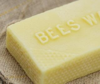 Hive Honey Beeswax